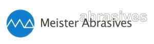 grosse_logo